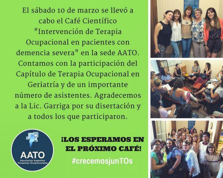 info geronto 1