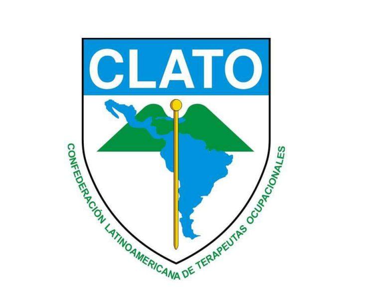 1clato