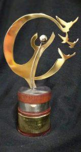 Premio liliana canulli